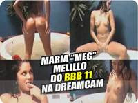 Download Videos de Maria BBB11 Caiu na net