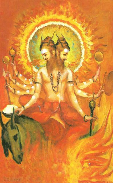 chitradirgha: pramukh devta