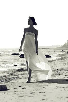 Black & White..
