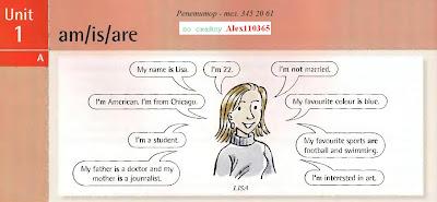 Красный учебник английской грамматики Мерфи Скачать English Grammar in Use Raymond Murphy
