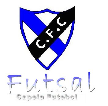 CAPELA FUTEBOL CLUBE