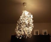 #4 Decorating Lamps Design Ideas