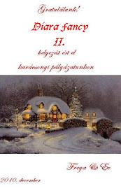 Karácsony - 2010