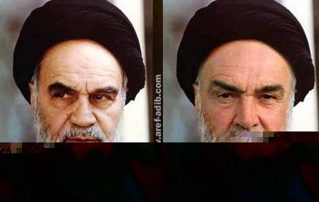 Khomeini+%26+Sean+Connery2.jpg