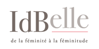 IdBelle
