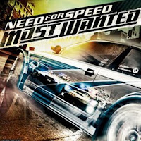 Need for Speed: Most Wanted  hilesi, şifresi, hileleri