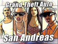 Grand Theft Auto: San Andreas hilesi, oyunu, çözümü