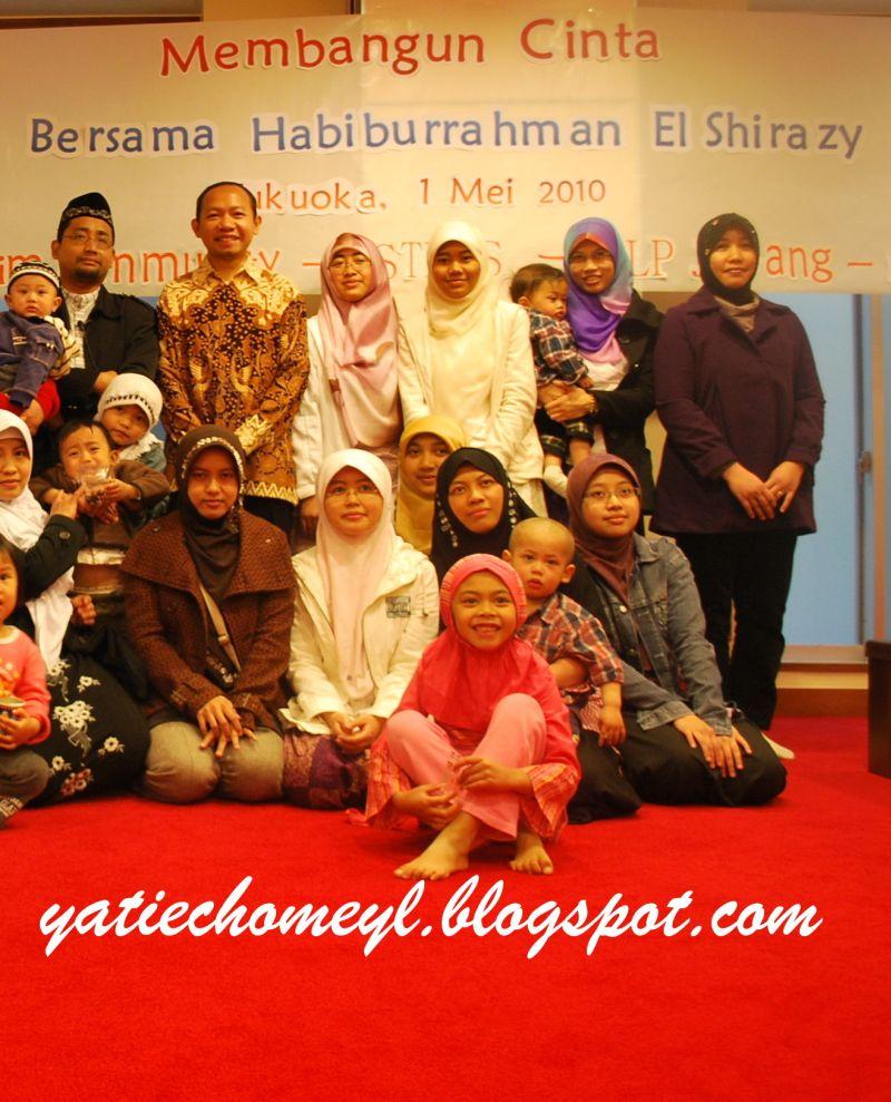 http://4.bp.blogspot.com/_c3es7FyunLI/S-FVVuaOMNI/AAAAAAAAHgY/wt8NGO1qlFA/s1600/DSC_0892-1.jpg