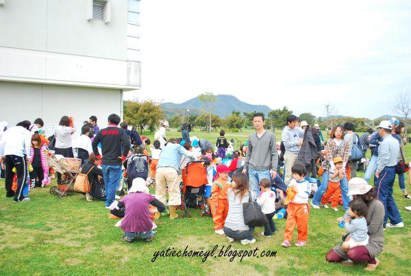 http://4.bp.blogspot.com/_c3es7FyunLI/S8KfdYMS0II/AAAAAAAAHP4/88usJFcIpoA/s1600/DSC_0767.JPG