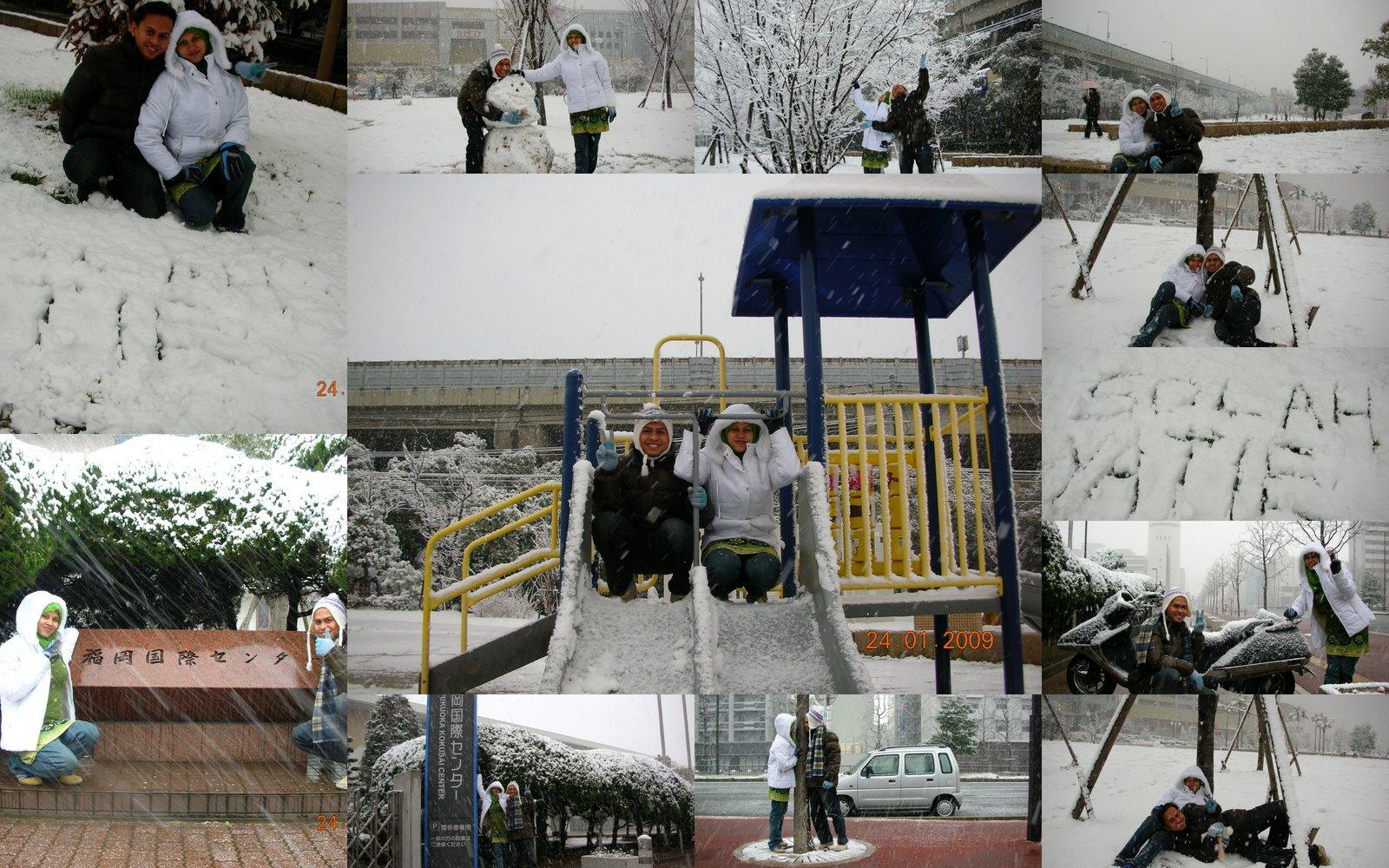 [snowing+2401092.jpg]