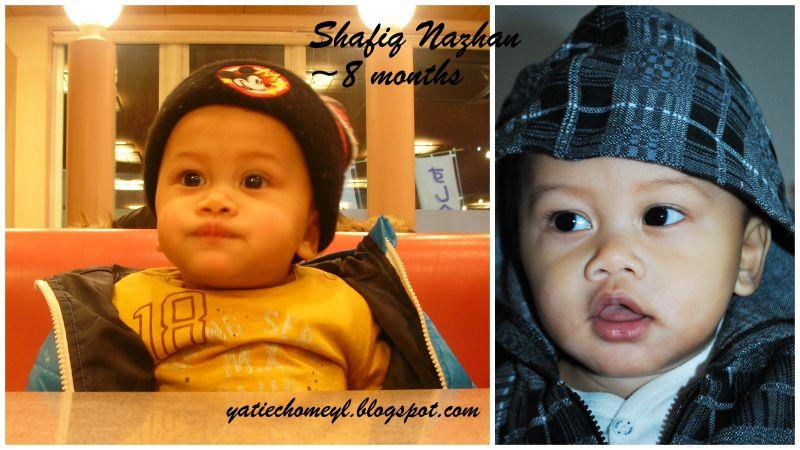 http://4.bp.blogspot.com/_c3es7FyunLI/S_vuKJAWzMI/AAAAAAAAHqc/waxwON5b6BM/s1600/edited+pics2-4.jpg
