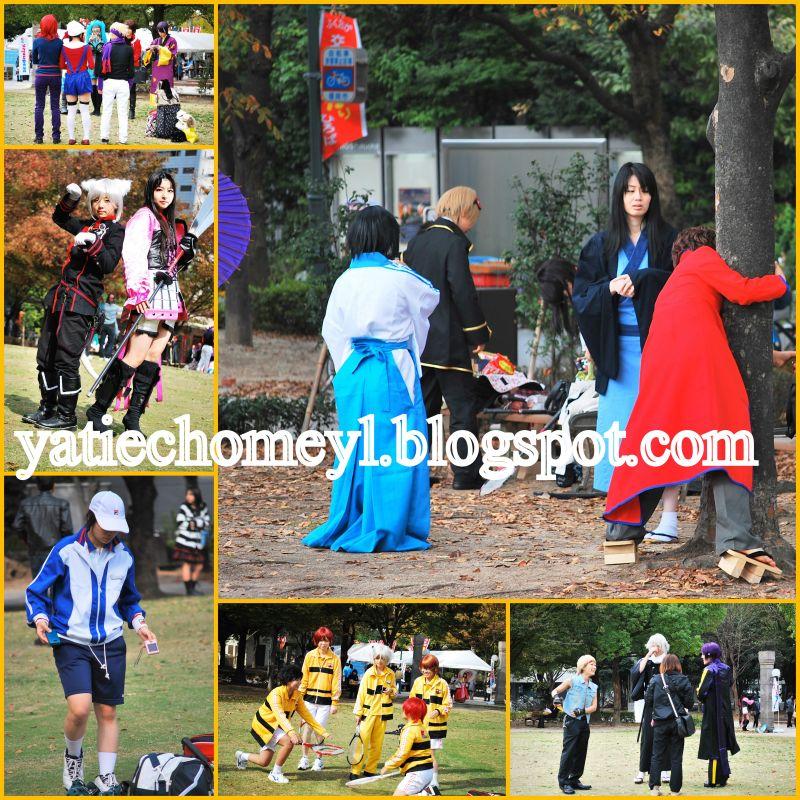 http://4.bp.blogspot.com/_c3es7FyunLI/SwNdCRi18EI/AAAAAAAAFqc/f9aSd30fBw0/s1600/anime+chuo+koen2.jpg