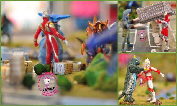 http://4.bp.blogspot.com/_c3es7FyunLI/THx-g9amf2I/AAAAAAAAIgw/0k5Z6gtnCUM/s1600/ultra1.jpg