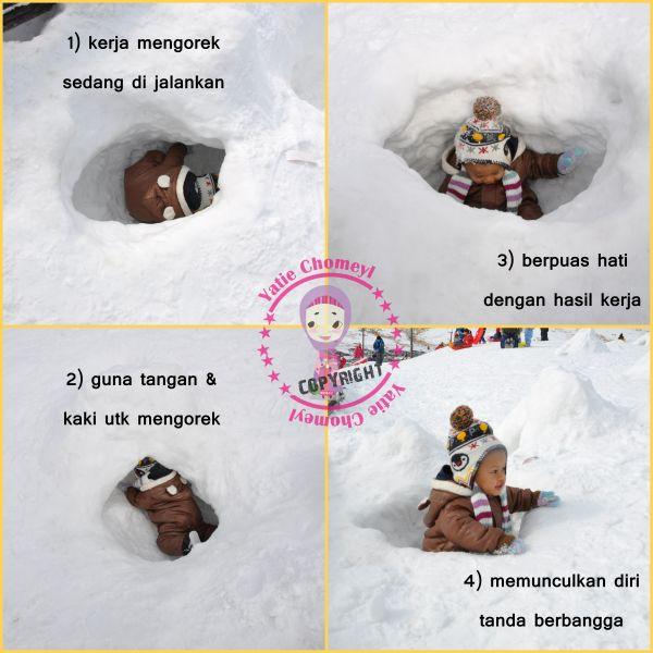 http://4.bp.blogspot.com/_c3es7FyunLI/TU-CuunoKMI/AAAAAAAAKGA/HqpHnoCuLQ8/s1600/blog2.jpg