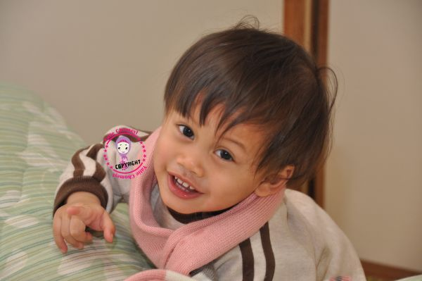 http://4.bp.blogspot.com/_c3es7FyunLI/TUNsLopolNI/AAAAAAAAKEE/OF4HtkJeyXU/s1600/DSC_0055.JPG