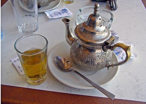 [tea_time]