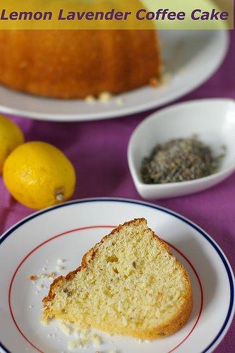 [lemon+lavender+cake]