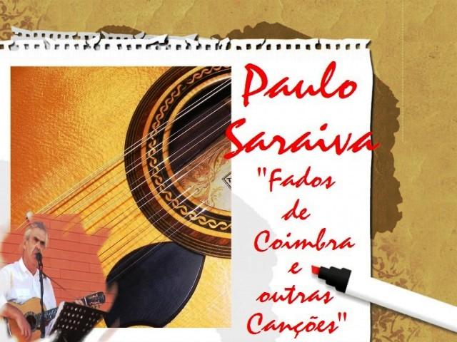 Paulo Saraiva