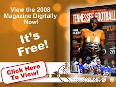 Tennessee Football Magazine