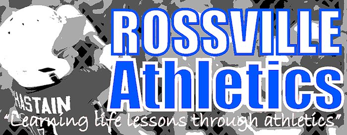 Rossville Athletics Association