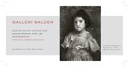 GALLERI BALDER