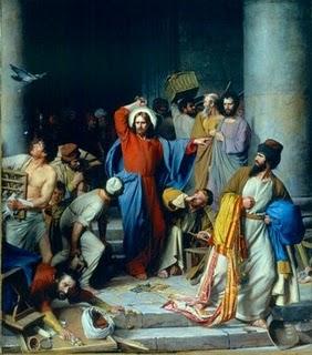http://4.bp.blogspot.com/_c40UWhm6ev0/TBkI-gUCdtI/AAAAAAAAA6E/IxyD7AHCZ_E/s320/jesus+explulsa+os+vendilhoes+do+templo.jpg