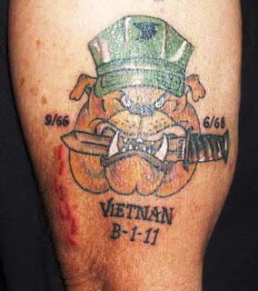 external image tattoos-for-men-bull_dog_tattoo_military_tattoos_design_on_leg_tattoo_design.jpg
