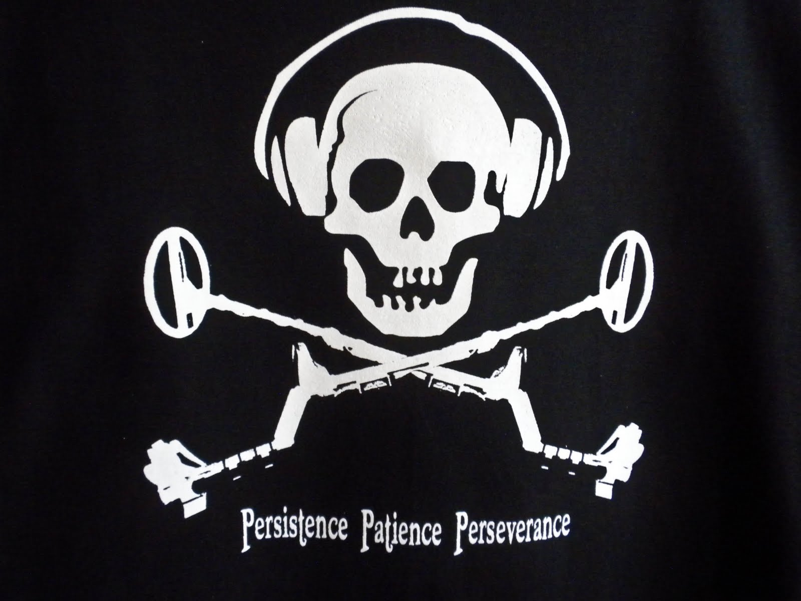 Design your own t-shirt cafepress - Cafepress Cafepress Shirt