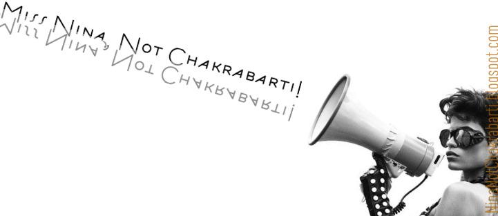 ninanotchakrabarti