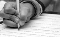 Dicas para escrever bem uma redação