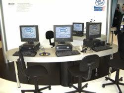 O que é o computador servidor