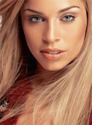As mulheres mais bonitas do Brasil