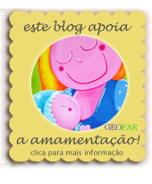 Blogs e sites que apoiamos