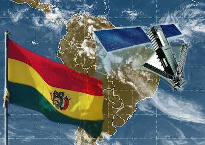 http://4.bp.blogspot.com/_c4aoccT06Qk/Squl4HaqYyI/AAAAAAAACbM/ZyGCPWX4Erg/s400/satelite_boliviano.jpg