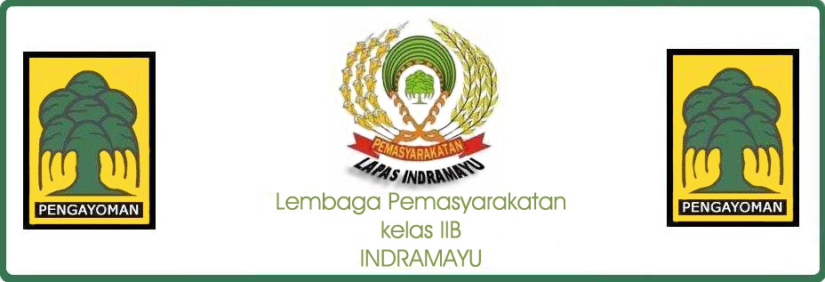 Lapas Indramayu