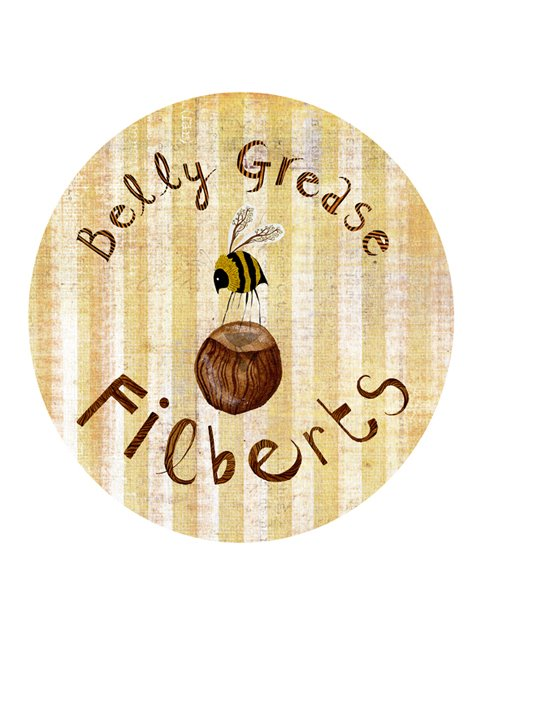 [BLOG+belly+grease]