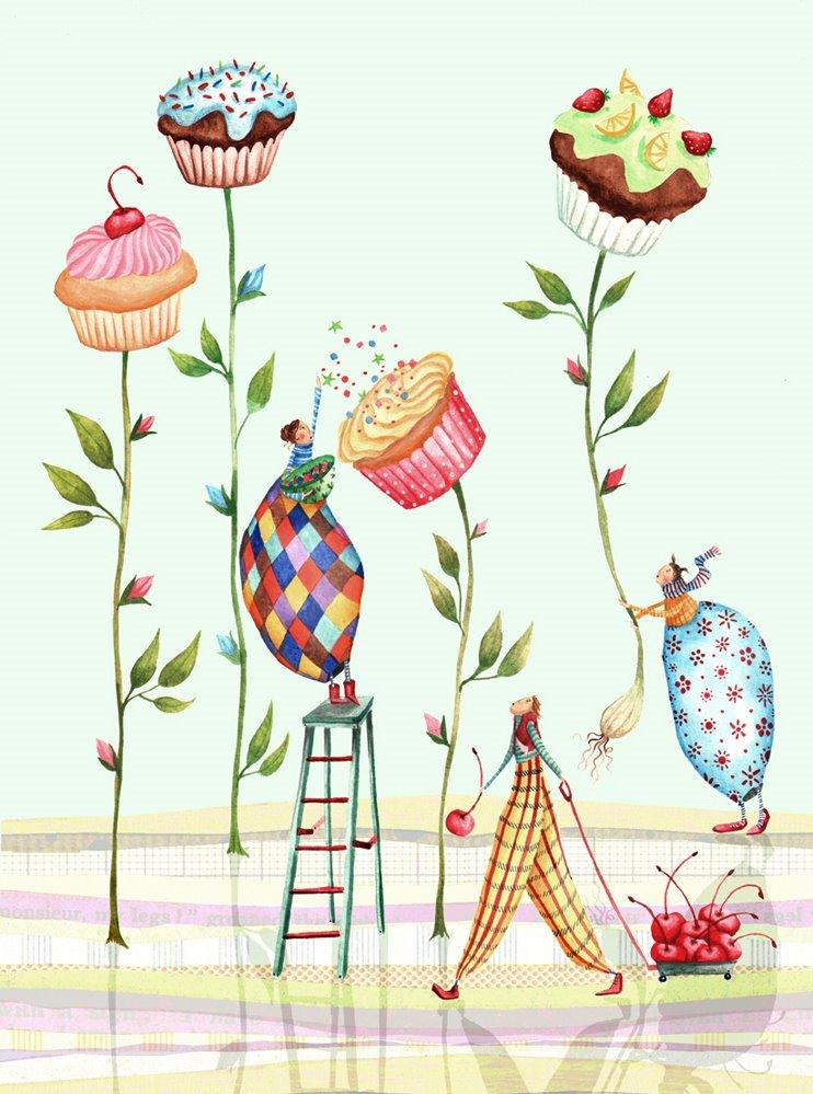 [cupcake+blog]