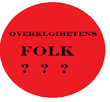 Overklighetens folk