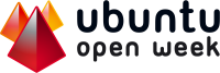 Ubuntu Open Week – Summary Day 4, Outlook Day 5