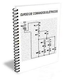 Download   Apostila: Comandos Elétricos