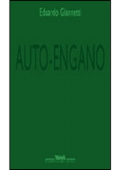 Ebook Auto Engano   Eduardo Giannetti