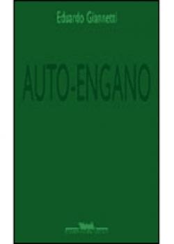 Ebook Auto Engano   Eduardo Giannetti