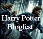 Harry Potter Blogfest
