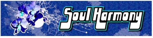 Soul Harmony