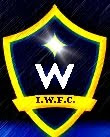 INTI WARRIORS FUTBOL CLUB