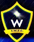 INTI WARRIORS FUTBOL CLUB