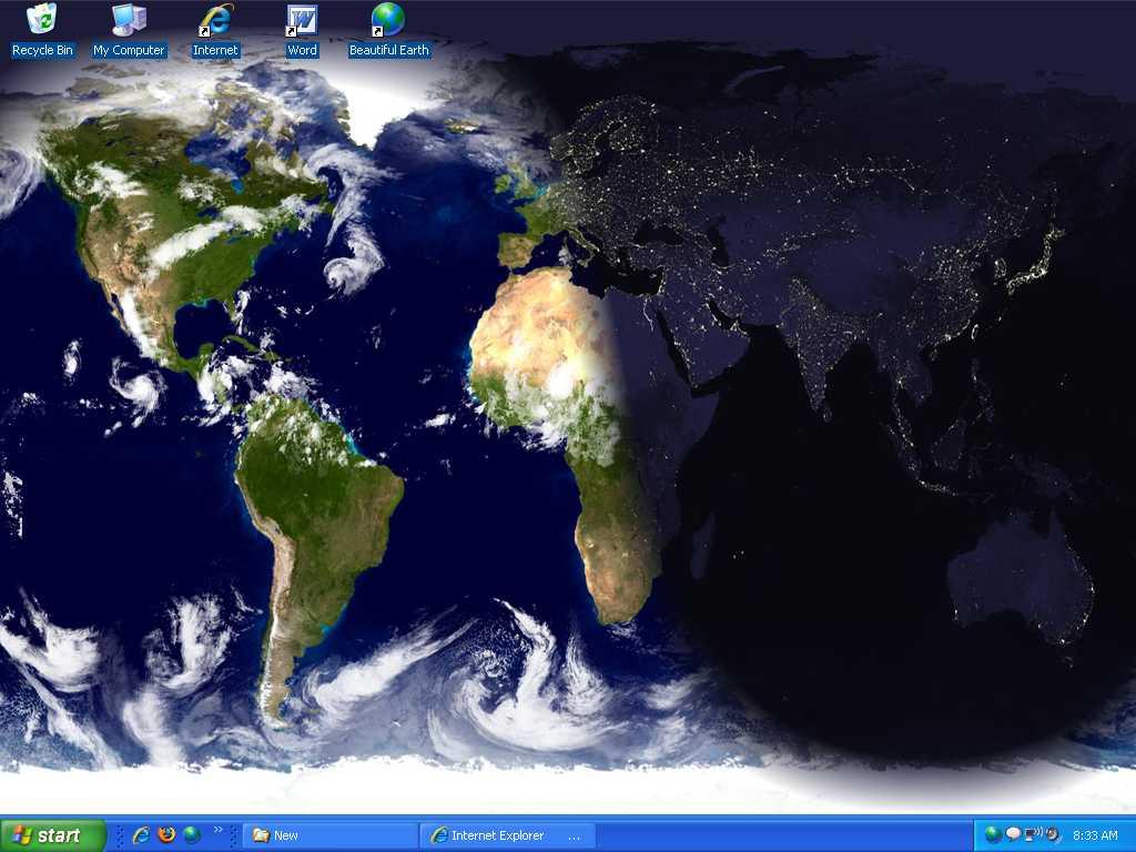 http://4.bp.blogspot.com/_c4ztBE0lSHo/S8waFxyWy1I/AAAAAAAAARM/UGJVSYnX3GU/s1600/Desktop-Earth-Wallpaper1.jpg
