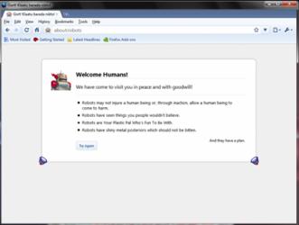 http://4.bp.blogspot.com/_c4ztBE0lSHo/TF5ToNOXirI/AAAAAAAAAlI/qQn9juuypSs/s1600/Chromifox-Extreme.png Firefox কে পরিবর্তন করুন Google Chrome এর চেহারাই …