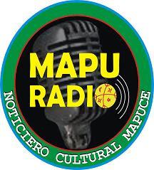 mapu radio