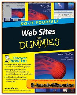 Web design for dummies pdf 2018 wordpress web design for dummies read online 2nd edition pdf free download by lisa sabin wilson isbn x reviews wordpress web design for dummies 3rd solutioingenieria Images